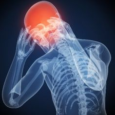 9 Effective Natural Cures For Concussion