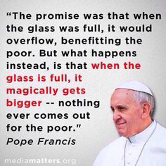 3 Phrases Pope Francis Quotes Pinterest Happy Chang E 3 And