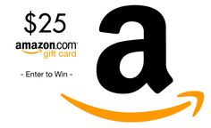 http://www.melissasnark.com/giveaways/winter-holidays-giveaway-25-amazon-gift-card/?lucky=177 Winter Holidays Giveaway–$25 Amazon Gift Card
