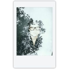 Sean Aickin | instax Photographers  double exposure - fujifilm instax mini 90 neo classic Instax Mini 90, Instax Mini Camera, Fujifilm Instax Mini 8, Instax 90, Polaroid Pictures, Lomography, Double Exposure, Film Photography, Cameras