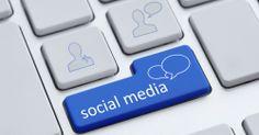 Sosyal Medya İle Blogunuzu Geliştirmenin Yolları