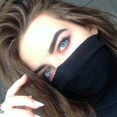 Need these eyeshadows