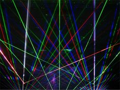 laser tag target clip art - Google Search | Boys Birthdays ...