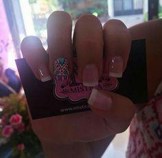 Tribal Nails, Garra, Toe Nail Designs, Gorgeous Nails, Manicure And Pedicure, Spring Nails, Toe Nails, Nail Colors, Hair Beauty