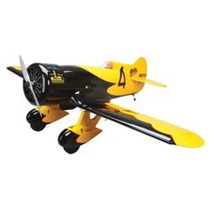 Gee Bee Size 120  Cool RC Plane!    http://www.bigdoghobbies.com/product-p/sea3525.htm