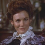 Image detail for --Isabel Truscott Hazard Mary Crosby North and South II Civil War Movies, Civil War Art, South Usa, North South, Mary Crosby, Patrick Swazey, United States Military Academy, American Civil War, High Collar