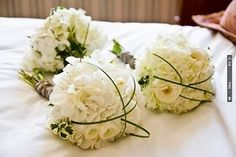 flowers! | CHECK OUT MORE IDEAS AT WEDDINGPINS.NET | #weddings #weddingflowers #flowers