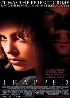 Kapan - Trapped 2002 Türkçe Dublaj - http://www.birfilmindir.org/kapan-trapped-2002-turkce-dublaj.html