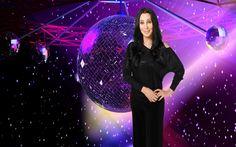 Photoshoots Archives - Cherworld.com - Cher Photos, Music, Tour & Tickets