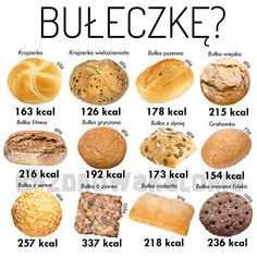 Health Eating, Health Diet, Food Calorie Chart, Ciabatta, Healthy Tips, Healthy Recipes, Smoothie Diet, Diet And Nutrition, Food Hacks