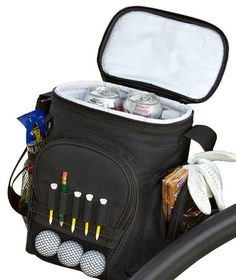 Pretty sure this is what I want to do for Father's Day this year.   PrideSports Cooler Bag PrideSports http://www.amazon.com/dp/B006P9E308/ref=cm_sw_r_pi_dp_TaFxvb0Q3HRPT
