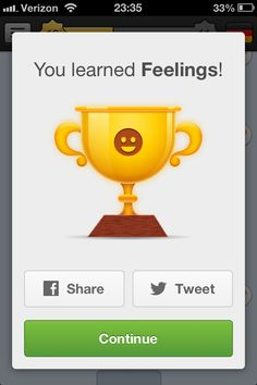 That Duolingo teaches how to feeeel in the Germans App Badges, Mobile Watch, Game Ui, Ui Ux Design, Mobile Design, Mobile Ui, Front Design, Design Inspiration, Teaching