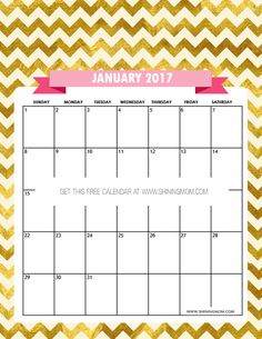 Free Editable  Calendar In Word Pretty Template  Microsoft