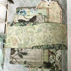 Junk journal pages  #junkjournaljunkies #journalpage #journalpages #bookstagram #brightonbooks #brightonetsy #brightonart #handmadeetsy #etsyseller #etsysellers #booklover #booklovergift #planner #btnetsty #junkjournal #paperaddict