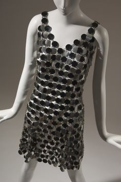 Greatest Fashion Exhibitions in the World Right Now   Netfloor USA