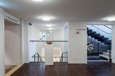 Gallery of Ceramics Museum Denmark / Kjaer & Richter - 8