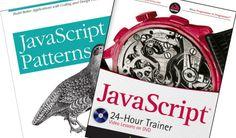 Best JavaScript Tutorials, Techniques, Plug-ins and Libraries