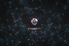 Crypto Bitcoin Chris