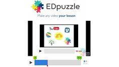 Allows teachers to make videos the lesson by adding stopping points to trigger discussions in the classroom. Learners can use the videos for self-paced learning by adding own voice recordings or questions to the videos. Classroom Tools, Flipped Classroom, Apps, Educational Technology, Helping People, Teacher, Engagement, This Or That Questions, Math