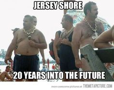 Google Image Result for http://static.themetapicture.com/media/funny-Jersey-Shore-old-people.jpg