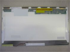 New 16 WXGA Glossy LCD CCFL Screen For Toshiba Satellite A355-S69221  #Toshiba #CE