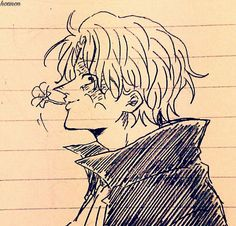 Sabo One Piece, Fandom, Anime One, Cinnamon, Funny, Anime Characters, Canela, Funny Parenting, Hilarious