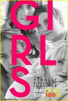 Girls - Saison 5 [Complete] - http://cpasbien.pl/girls-saison-5-complete/