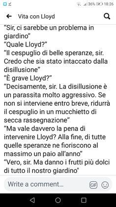 Italian Language, Life Lessons, Lord, Lifestyle, Quotes, Inspiration, Psicologia, Life, Mood