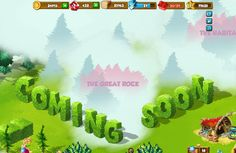 Soon new expansions will be open! http://wp.me/p2Wzyb-5n http://www.happy-tale.com/ #happytale