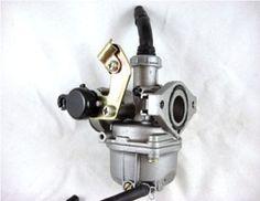 63 Best Products images | Pocket bike, Bike, Motorcycle X Super Pocket Bike Wiring Diagram on
