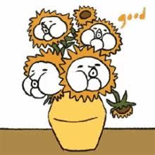 Image result for good morning gifs Good Morning, Gifs, Image, Buen Dia, Bonjour, Presents, Good Morning Wishes