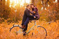 Makala + Jordan - Lifestyle Portrait Photography specializing in Engagements, Weddings, Senior, Family, Maternity, Birth, New born, Boudoir and more