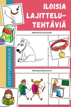 Preschool Math, Kindergarten, Viera, Language, Education, Comics, Learning, Tejidos, Kinder Garden