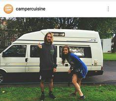 Campervan, Vw, Vehicles, Rolling Stock, Vehicle, Tools