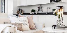 Consejos deco: 7 cosas para hacer de tu casa un espacio acogedor y agradable
