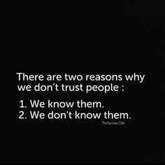 Tag someone  #thesuccessclub ➖➖➖➖➖➖➖➖➖➖➖➖➖➖➖➖➖ @taylorswift @cristiano  @leomessi @kendalljenner @therock  @kimkardashian @selenagomez @kyliejenner @arianagrande  @underarmour @kevinhart4real