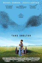 Good movie.  Good performances all around.