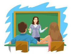 Emailable Tips for Teachers - Success For Kids With Hearing Loss