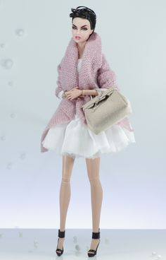 """Vanessa"" 