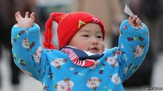 Why China ended its One Child Policy