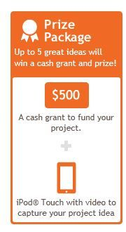 "Win $$ and an iPod Touch for answering: ""How do you use assessment data to build effective lesson plans?""     DETAILS: http://www.weareteachers.com/teaching-ideas/grant?grantId=100"