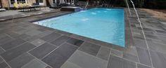 Bluestone Pavers | Pool Pavers | Patio | Paving Stone Select