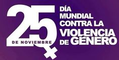 Desde Uniliber nos sumamos a este #NoalaViolenciadeGénero, hoy y todos los días del año.