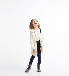 Shop by Look - Girls - Kids | ZARA Iceland