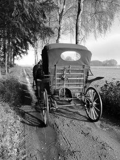 www.heide-caravan.de