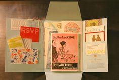 Swayspace LetterPress Kit