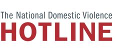 The National Domestic Violence Hotline: If you are in an abusive relationship, help is available. For information and support resources in your area, please contact The National Domestic Violence Hotline at 800-799-SAFE (800-799-7233) or TTY 800-787-3224, or visit thehotline.org.