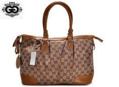 #Gucci Bags #GucciBags #Cheap Gucci Bags#Gucci Bags - $60.74, Free Shipping! mknew.com