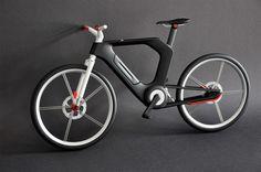 CE-B-connected-e-bike