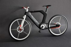 CE-B-connected-e-bike